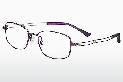 Eyewear Valmax XL2061 VO - Purple