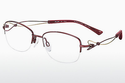 Eyewear Valmax XL2066 BU - Red