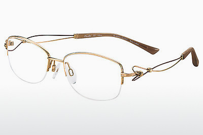 Eyewear Valmax XL2066 GP - Gold