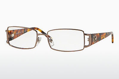 Eyewear Versace VE1163M 1013 - Brown, Copper