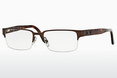 Eyewear Versace VE1184 1269 - Brown