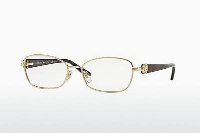 Eyewear Versace VE1210BM 1002 - Gold