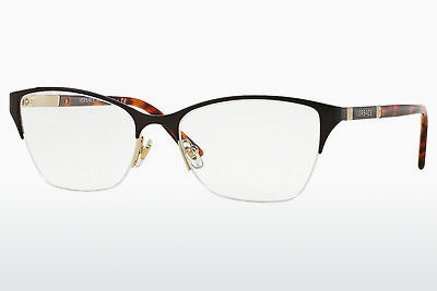Eyewear Versace VE1218 1344 - Gold