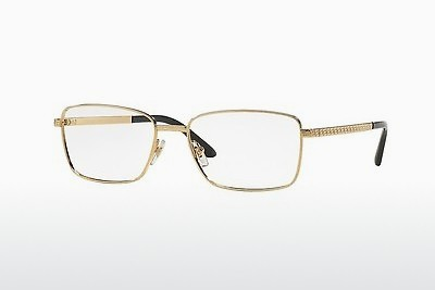 Eyewear Versace VE1227 1002 - Gold