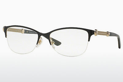 Eyewear Versace VE1228 1291 - Black