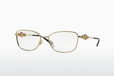 Eyewear Versace VE1231 1002 - Gold