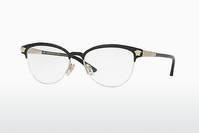 Eyewear Versace VE1235 1371 - Black