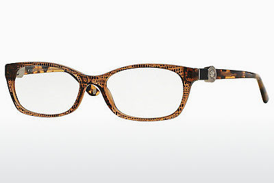 Eyewear Versace VE3164 991 - Lizard