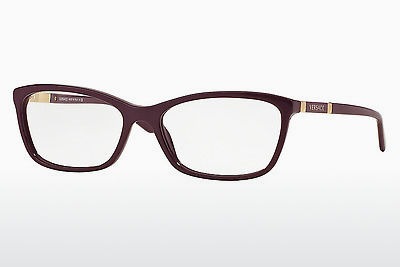 Eyewear Versace VE3186 5066 - Purple, Eggplant