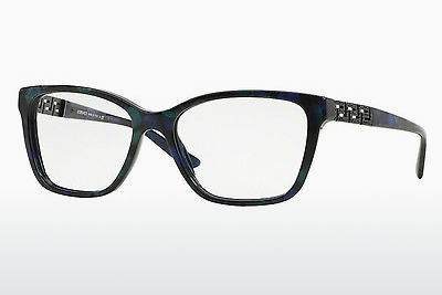 Eyewear Versace VE3192B 5127 - Marbled