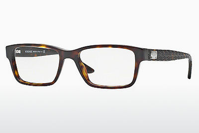 Eyewear Versace VE3198 108 - Brown, Havanna