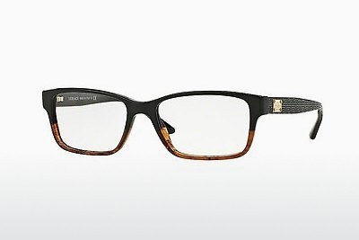 Eyewear Versace VE3198 5117 - Black