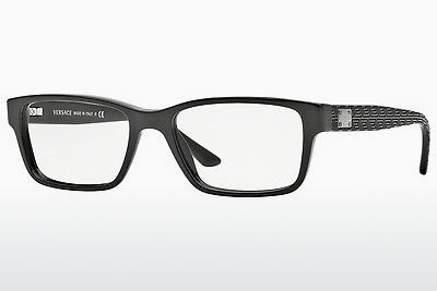 Eyewear Versace VE3198 GB1 - Black