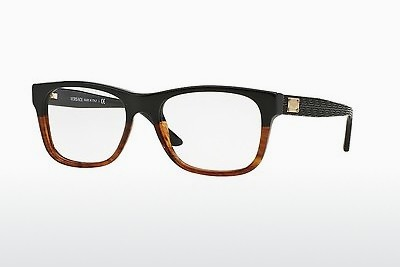 Eyewear Versace VE3199 5117 - Black, Brown, Havanna