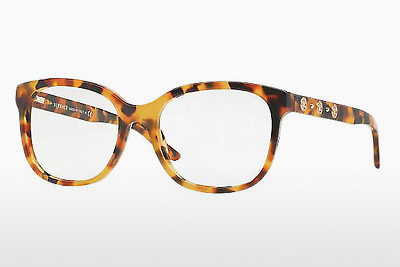 Eyewear Versace VE3203 5119 - Brown