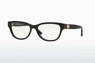 Eyewear Versace VE3204 GB1 - Black