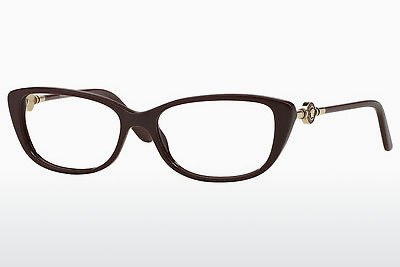 Eyewear Versace VE3206 5105 - Red, Bordeaux