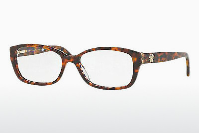 Eyewear Versace VE3207 5116