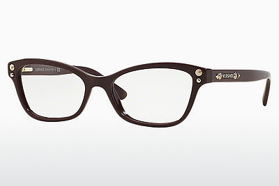 Eyewear Versace VE3208 5105 - Red