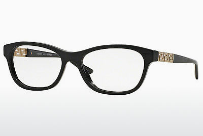 Eyewear Versace VE3212B GB1 - Black