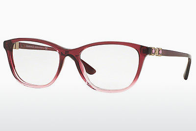 Eyewear Versace VE3213B 5151 - Transparent
