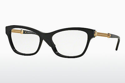 Eyewear Versace VE3214 GB1 - Black