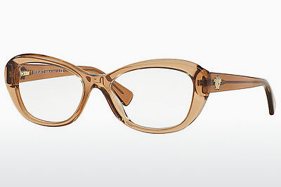 Eyewear Versace VE3216 617 - Transparent