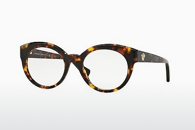 Eyewear Versace VE3217 5148 - Brown, Havanna
