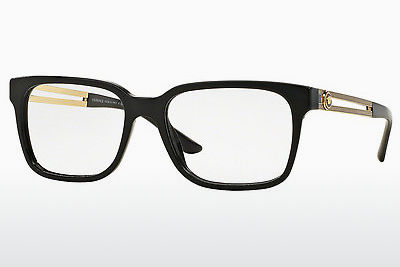 Eyewear Versace VE3218 GB1 - Black
