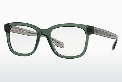 Eyewear Versace VE3239 5211 - Transparent, Green