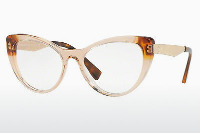 Eyewear Versace VE3244 5241 - Transparent, Brown, Havanna