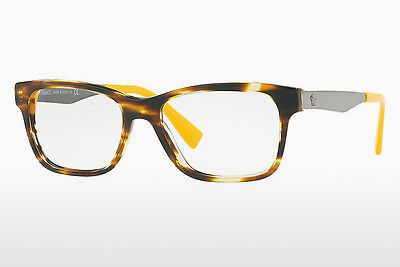 Eyewear Versace VE3245 5236 - Yellow, Brown, Havanna
