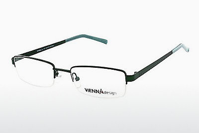 Eyewear Vienna Design UN505 03 - Green