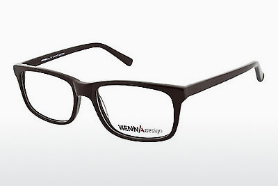 Eyewear Vienna Design UN508 02 - Brown