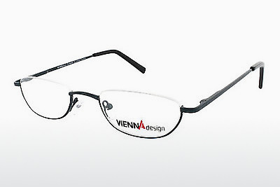 Eyewear Vienna Design UN539 01 - Green