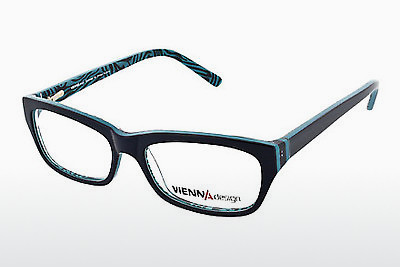 Eyewear Vienna Design UN553 02 - Blue