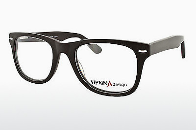 Eyewear Vienna Design UN559 02 - Brown