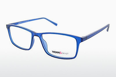 Eyewear Vienna Design UN574 08 - Blue