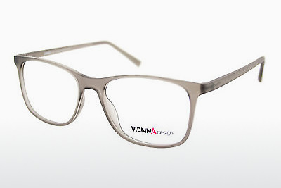 Eyewear Vienna Design UN577 02 - Grey