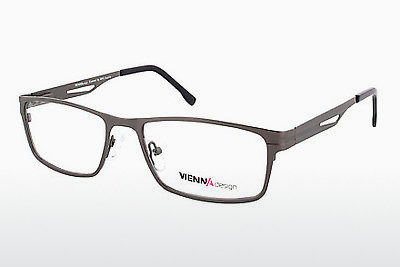 Eyewear Vienna Design UN598 01 - Grey