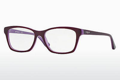 Eyewear Vogue VO2714 2015 - Purple