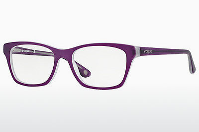 Eyewear Vogue VO2714 2170S - Purple, Violet