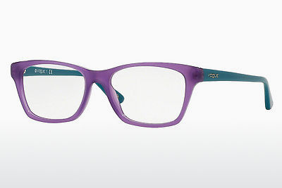 Eyewear Vogue VO2714 2230 - Purple, Violet