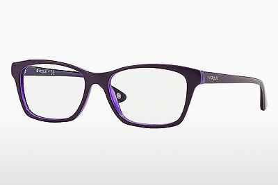 Eyewear Vogue VO2714 2277 - Purple