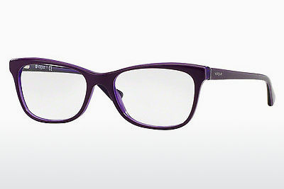 Eyewear Vogue VO2763 2277 - Purple, Violet