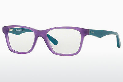 Eyewear Vogue VO2787 2230 - Purple, Violet