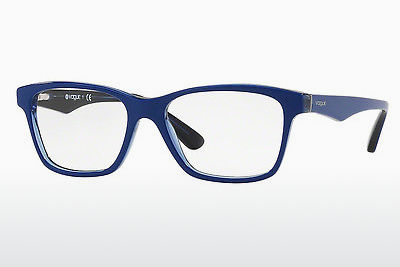 Eyewear Vogue VO2787 2583 - Blue, Transparent