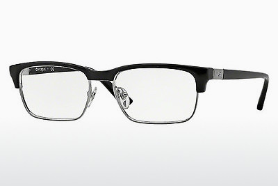 Eyewear Vogue VO2805 W44 - Black