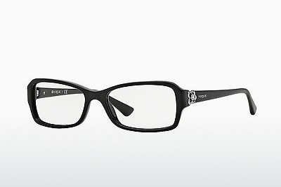 Eyewear Vogue VO2836B W44 - Black