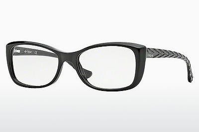 Eyewear Vogue VO2864 W44 - Black